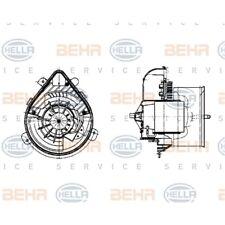 ORIGINAL HELLA Innenraumgebläse Peugeot Expert ua. 8EW009159-271