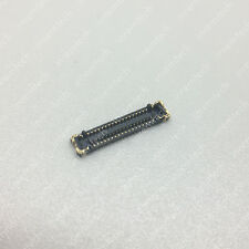 Cámara Frontal iPhone 6S Plus FPC Conector para la placa lógica