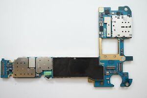 Samsung Galaxy Note 5 N920R4 Motherboard Logic Board 32GB Clean IMEI US CELLULAR