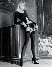 Nylon Argyle, Diamond No Stockings & Hold-Ups for Women