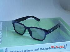New OEM Theater Vizio3D TV Passive Glasses 2 Pairs Replacement  , XPG201........