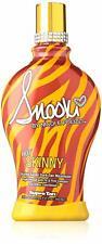 Supre Snooki Hot Skinny Sizzling Super Dark Maximizer, 12 Oz (1 Pack - 5 Pack)