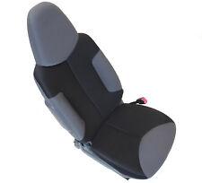 toyota aygo autositze g nstig kaufen ebay. Black Bedroom Furniture Sets. Home Design Ideas