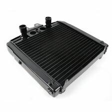 Aluminum Kühler Wasserkühler Radiator für Harley V-Rod VRSC 04-2013 XY
