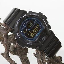 Casio Uhr Bluetooth Herren GB-6900B-1BER