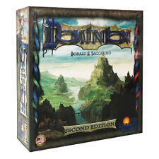 Dominion 2nd Edition Card Game NEW