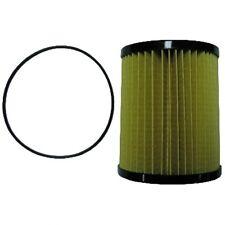 Parts Master 73585 Fuel Filter