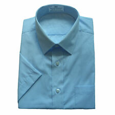 Marks and Spencer Men's collared Casual Shirts & Tops