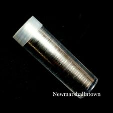 2014 S Jefferson Nickel Roll