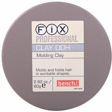 Bench Fix Professional Clay Doh 80 grams FREE SHIPPING
