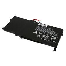 Batterie batterie 14.8 V 4050 MAH pour HP Envy Sleekbook eg04xl, HSTNN-db3t