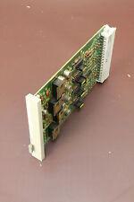 Siemens Simatic 6EC1221-0A 6EC12210A
