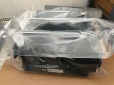 4 Geniune HP C4096A HP 96 A HP 2100/2200 Cartucho de Tóner Negro De Alta