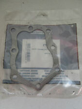 Briggs & Stratton - Cylinder Head Gasket  272171 ** GENUINE PARTS **