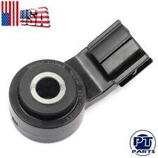 Engine Knock Sensor 8961502020 For Toyota Lexus Scion 89615-06010  8961520090