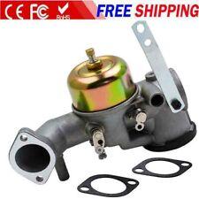 12HP Engine Carburetor Carb For Briggs & Stratton 491031 490499 491026 281707