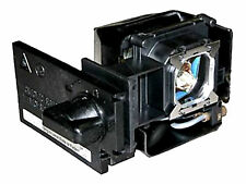 Panasonic TY-LA1001 DLP HDTV Lamp Bulb w/Housing  PT52LCX66 PT61LCX16 TYLA1001