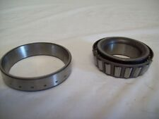 CR BR4 BEARING SEALED