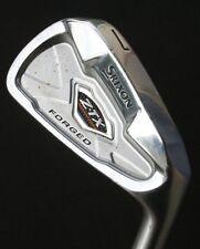 Srixon ZTX Forged 7 Iron Original Dynamic Gold SL R300 Steel Shaft