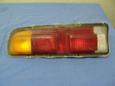 Toyota Celica 73-77  Right tail light 14-29R  Koito