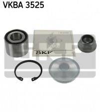 Radlagersatz für Radaufhängung Hinterachse SKF VKBA 3525