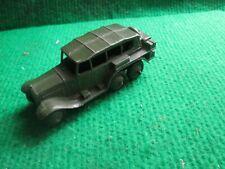 DINKY TOYS RECONNAISSANCE CAR (LOT T97)