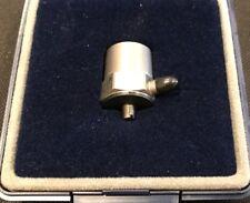 PCB Piezotronics J351B41 - Cryogenic Quartz Shear ICP Accelerometer 100mV/g