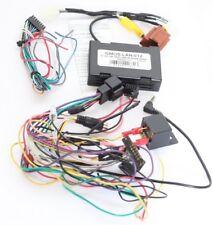 Metra GMOSLAN-012 GM Factory Integration Interface OnStar/Chime Retention Module