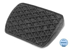 Mercedes-Benz Brake Pedal Rubber (automatic models) A1232910082 MEYLE 0140290001