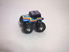 Micro Machines Jeep Diecast Vehicles, Parts & Accessories