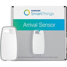 Samsung SmartThings F-ARR-US-2 Wireless Arrival Sensor