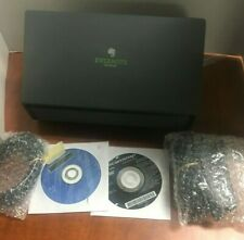 Fujitsu Evernote Edition iX500EE Scanner / AC adapter &USB Included