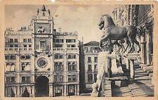 B6663 Italy Venezia I Cavalli di bronzo