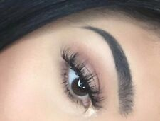 Wispy Natural Mink fur Lashes - FAST free SHIPPING