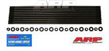 GENUINE ARP 206-4209 Rover K-Series Head Studs