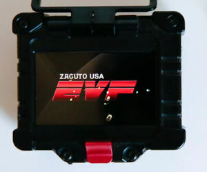 Zacuto Z-Finder EVF-High definition viewfinder compatible with all cameras.