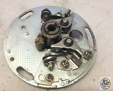 1973 HONDA CB350F POINT AND ADVANCER OEM