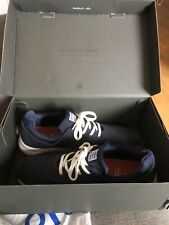 G Star Raw shoes size 10. Hardly Worn