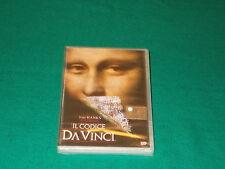 Il codice da Vinci Regia di Ron Howard