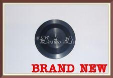 1X SEAT LEON MK2 ALTEA TOLEDO 2005-2012 Headlight Headlamp Cap Bulb Dust Cover