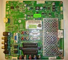 "SAMSUNG 37"" LCD TV MAIN AV BOARD BN41-00983A  LE37A451  BN94-01673Y"