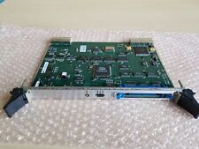 Phase Metrics CompactPci Spindle Control Board 040627002