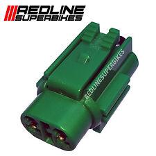 Side Stand Switch Bypass Eliminator Plug Suzuki SV1000 SV 650