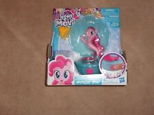NEW, MY LITTLE PONY THE MOVIE SEA SONG PINKIE PIE
