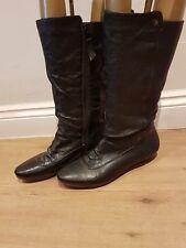 AIR STEP Bottes Femmes Taille UK 6
