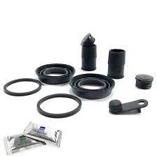 BMW x5 e70 (2006 -) Front Brake Caliper repair Seal Kit (UAT 2 piston) bck4231c