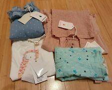 COUNTRY ROAD girls size 4 bundle. RRP$225! BNWT