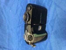 AS IS Nikon Coolpix 4500 DIGITAL CAMERA SN 3523863