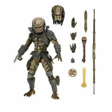 NECA Predator 2 7 inch Action Figure - 51549