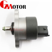 31402-27000 0281002445 Common Rail Fuel Pressure Regulator Valve For Hyundai Kia